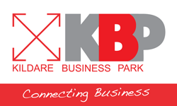 Kildare Business Park
