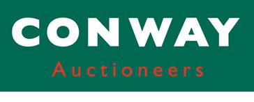 Contact John Conway